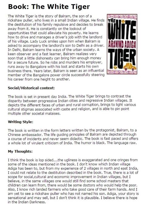 book review pictures how to write a book review get help at kingessays 169