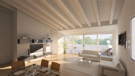 interni appartamenti moderni simple interni moderne americane attico nuova