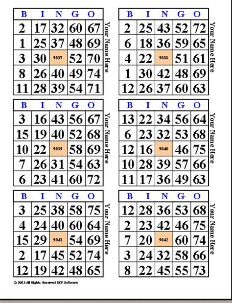 printable number cards multiples of 10 search results for printable bingo cards with numbers