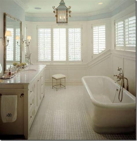 basketweave tile bathroom basketweave marble tile bathroom floor this is more like