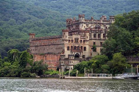 abandoned places in new york most insane abandoned places in new york state thrillist