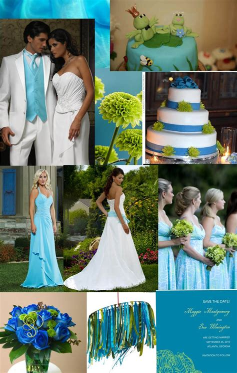 5 Wedding Color Ideas by Wedding Colors And Themes Wedding Color Ideas Source 3