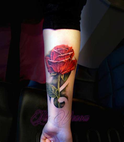 blackwork tattoo edmonton 66 best bombshell tattoo edmonton ab canada images on