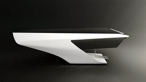 sleek design sleek piano design by peugeot design lab designwrld