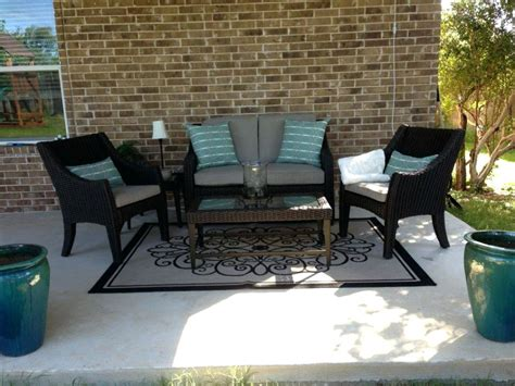 outdoor patio furniture target cushions patio furniture modern patio outdoor