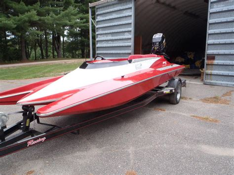 stv boats for sale 2005 triad stv river rocket powerboat for sale in