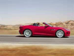 Jaguar Coupe Convertible New 2017 Jaguar F Type Price Photos Reviews Safety