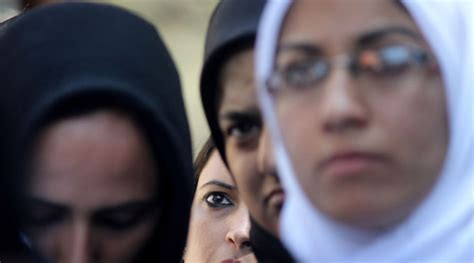 islamic bill of rights for women in the bedroom pakistan council of islamic ideology proposes light beating of wife for defying