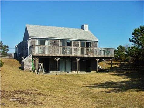 Nantucket Cabin Rentals by Madaket Vacation Rental Home In Nantucket Ma 02554 Id 7151