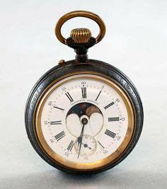 Calendrier Brevete Pocket Watches For On Rolex Wrist Watches And
