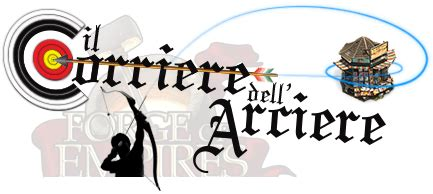 lettere al corriere nuova rubrica lettere al corriere il corriere dell arciere