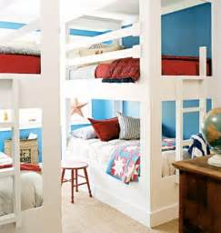Small Bedroom Ideas For Two Kids That Share