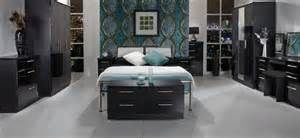 Bob Furniture Bedroom Sets knightbridge bedroom furniture assembled bedroom range
