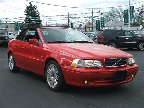 volvo  convertible cars  sale  cars  buysellsearch