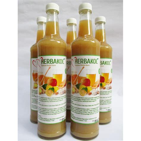 Jus Kurus Herbal Badan Langsing Sarlemjuice obat pelangsing langsing alami obat diet kurus herbal