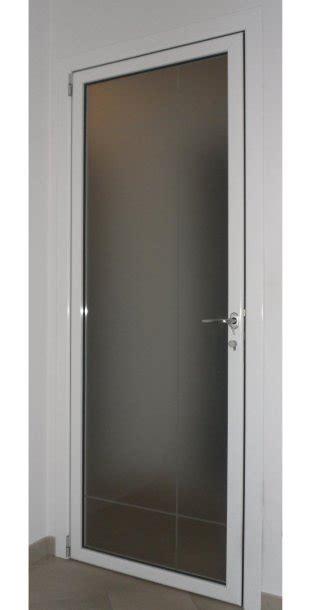 porte interne alluminio serramenti alluminio bologna m e a
