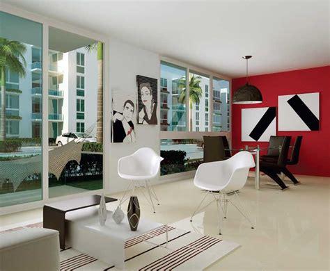 apartamentos venta cartagena venta apartamentos nuevos cartagena de indias finaciaci 243 n