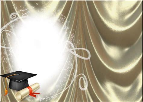 marcos psd graduacion graduation frame marco grado by lukuqiizrios on deviantart