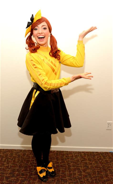 actress emma watkins emma watkins pictures the wiggles portrait session and