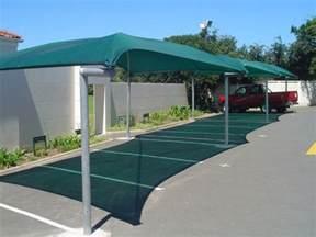 carports categories tarps and canvas tarpaulins east