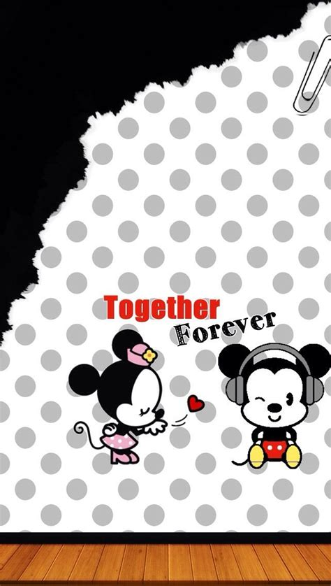 wallpaper cute mickey cute mickey mouse wallpapers google search mickey