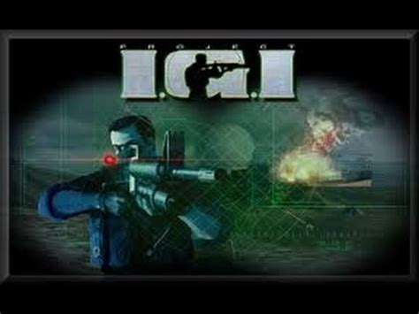 games igi 2 game free download newsinitiative igi game download very easy and fast youtube