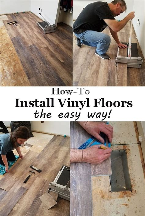 shed diy life proof luxury vinyl plank multi width