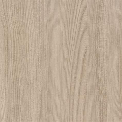 textured laminate kitchen cabinets gresham cabinet door at lowes