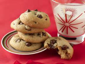 Chocolate chip cookies recipe food network kitchen food network