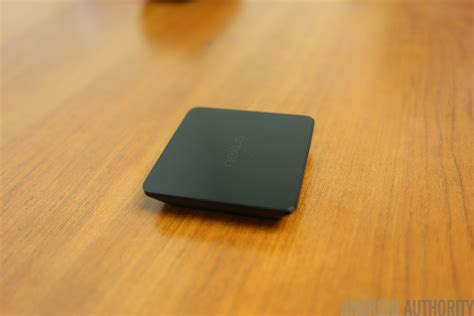 nexus 5 wireless chargers best wireless chargers