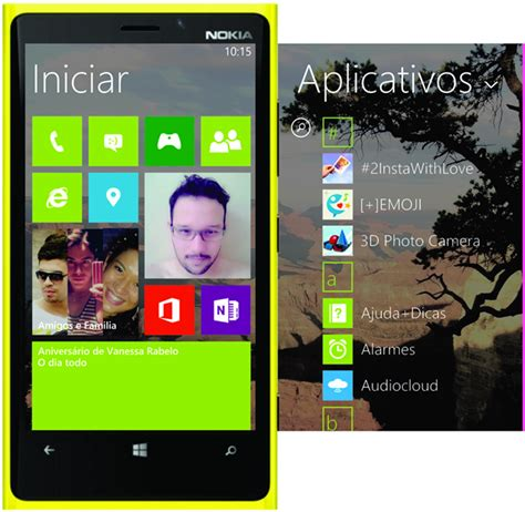 live wallpaper for windows mobile 8 wallpapers and live backgrounds feature for windows phone
