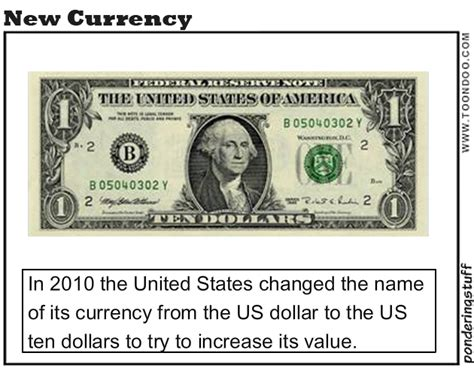 currency converter canadian to us dollars currency us to canadian exchange rate lira