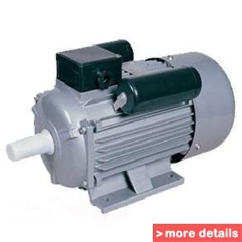 start capacitor for 10 hp motor 4bg1tstarter start motor 8 97029863 7 0 23000 2542 4bg1 4bd1 4bc1 4be1 4bc2 4lb1 4le1 4le2 isuzu