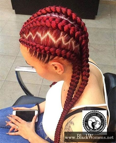 all types of african braids 100 types of african braid hairstyles to try today that