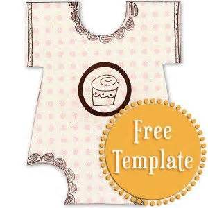 card onesie with a vest card template 17 best images about patterns templates on