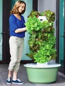 Juice Plus Vertical Garden Gluten Free Vegan Journey Growing Vertically In The Tower