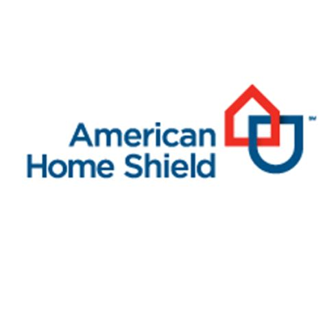 home protection plan cost american home shield worth the cost