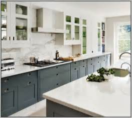 White Kitchen Cabinets With Stainless Appliances painted kitchen cabinets with white appliances paint best home