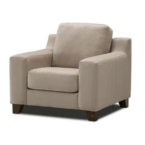 With Chaise Lounge Attached by Palliser Reed Upholstered Sectional With Attached Chaise