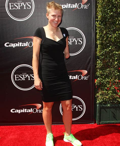 2015 espys july 2015 abc 2015 espy awards red carpet arrivals abc7 com