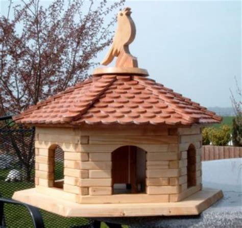 vogelhaus bauen anleitung astounding ideas vogelhaus selber bauen anleitung