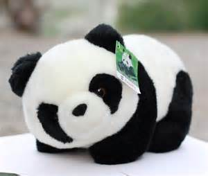 Download image cute panda stuffed animal pc android iphone and ipad