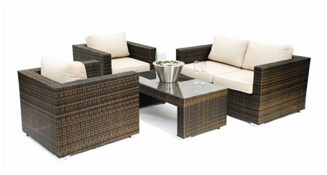 Rattan Patio Furniture Sets Antique New Trendy Font B B Jpg 220x220 Jpg Quotes