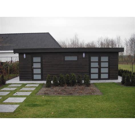 modern abris de jardin eurofib