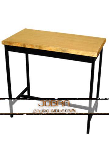 escritorios escolares fabrica de escritorios escolares venta de escritorios