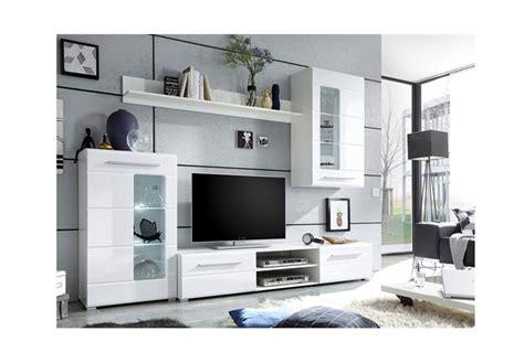 Tv Regal Hängend by Schlafzimmer Komplett Bei M 246 Bel Rieger