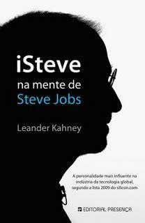 biography of steve jobs pdf free download steve jobs libro download pdf hacksfile
