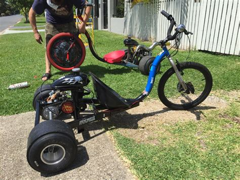 motorized drift trike plans impremedia net