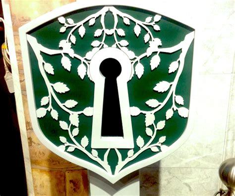 disney store porte di roma si riaprono le porte fantastico mondo disney store
