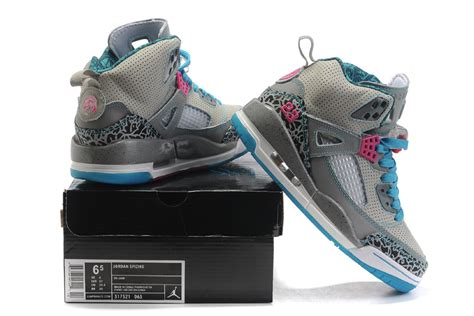discount womens basketball shoes buy authentic discount spizike basketball